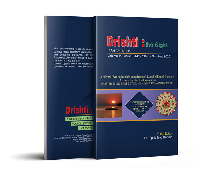 Dishti-2020-Volume-9-Issue-I-cover